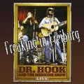 00-Dr._Hook_And_The_Medicine_Show_-_Freaking_In_Freiburg-Bootleg_FM-GB-1974-Frontcover-SBN