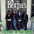 00-The_Beatles_-_The_Core_Of_The_Apple-Bootleg_SBD-GB-1969-SB_Cover_Front-SBN