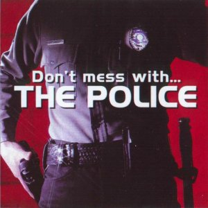 000-The_Police_-_Dont_Mess_With____-2CD-Bootleg_TV-GB-1982-Front Cover-SBN