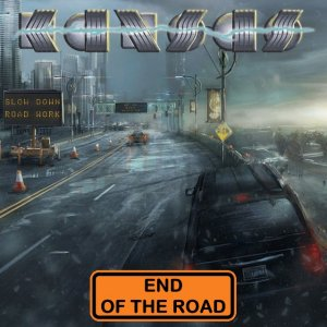 000-Kansas_-_End_Of_The_Road-2CD-Bootleg_SBD-US-1980-SB_Cover_Front-SBN