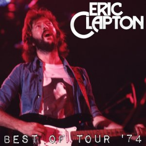 000-Eric_Clapton_-_Best_Of_Tour_74-2CD-Bootleg_SBD-GB-1974-SB_Cover_Front-SBN