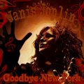 00-Janis_Joplin_-_Goodbye_New_York-Bootleg_AUD-US-1970-SB_Cover_Front-SBN