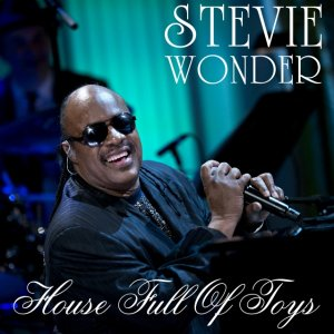 000-Stevie_Wonder_-_House_Full_Of_Toys-3CD-Bootleg_AUD-US-2014-SB_Cover_Front-SBN