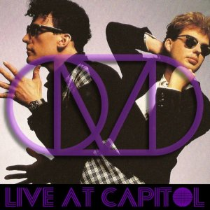 000-OMD_-_Live_At_Capitol_Hannover-2CD-Bootleg_AUD-GB-1993-SB_Cover_Front-SBN