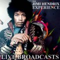 00-The_Jimi_Hendrix_Experience_-_Live_Broadcasts-Bootleg_SBD-US-2008-SB_Cover_Front-SBN