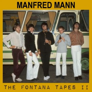 00-Manfred_Mann_-_The_Fontana_Tapes_II-Bootleg_SBD-GB-1965-SB_Cover_Front-SBN