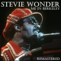 000-Stevie_Wonder_-_Me_In_Berkeley-2CD-Bootleg_SBD-US-1973-SB_Cover_Front-SBN