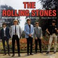 00-The_Rolling_Stones_-_Black_Box_-_Remastered_Edition_Vol_III-Bootleg_SBD-GB-2000-Black Box Disc 3 - Frontcover-SBN