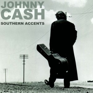 000-Johnny_Cash_-_Southern_Accents-2CD-Bootleg_SBD-US-1996-SB_Cover_Front-SBN