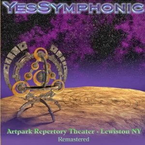000-Yes_-_Symphonic-2CD-Bootleg_SBD-GB-2001-2001_08_22_Yes2001-08-22lewistonfrontcover-SBN
