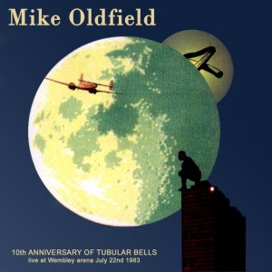 000-Mike_Oldfield_-_The_10th_Anniversary_Concert-2CD-Bootleg_SBD-GB-1983-MO_AC_Frontcover-SBN