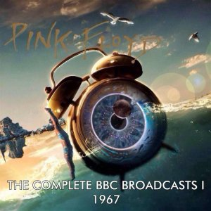 00-Pink_Floyd_-_The_Complete_BBC_Broadcasts_I_-_1968-Bootleg_FM-GB-1967-SB_Cover_Front-SBN