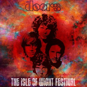 00-The_Doors_-_The_Isle_Of_Wight_Festival_1970-Bootleg_SBD-GB-1970-SB_Cover_Front-SBN