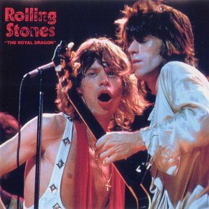 00-The_Rolling_Stones_-_The_Royal_Dragon-Bootleg_SBD-GB-1972-Front-SBN