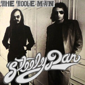 00-Steely_Dan_-_The_Toole_Man-Bootleg_SBD-US-1974-SB_Cover_Front-SBN