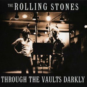 000-The_Rolling_Stones_-_Through_The_Vaults_Darkly-2CD-Bootleg_SBD-GB-2007-SB_Cover_Front-SBN