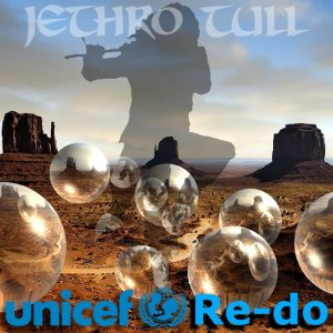 000-Jethro_Tull_-_UNICEF_Re-Do-2CD-Bootleg_FM-GB-1979-SB_Cover_Front-SBN