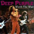 000-Deep_Purple_-_Worth_The_Wait-2CD-Bootleg_CDR-GB-1985-SB_Cover_Front-SBN