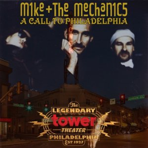 00-Mike_And_The_Mechanics_-_A_Call_To_Philadelphia-Bootleg_AUD-US-1986-SB_Cover_Front-SBN