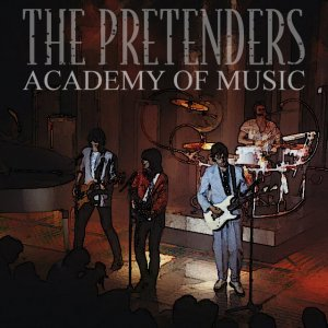 000-The_Pretenders_-_Academy_Of_Music-2CD-Bootleg_SBD-US-1994-SB_Cover_Front-SBN