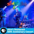 00-Arlo_Guthrie_-_Alices_Restaurant_50th_Anniversary_Concert-Bootleg_HDTV-US-2015-SB_Cover_Front-SBN