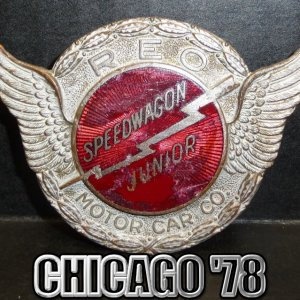 00-REO_Speedwagon_-_Chicago_IL_1978-12-17-Bootleg_SBD-US-1978-SB_Cover_Front-SBN