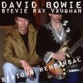 000-David_Bowie_And_Stevie_Ray_Vaughan_-_Serious_Rehearsal_1983-2CD-Bootleg_SBD-US-1983-SB_Cover_Front-SBN