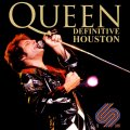 000-Queen_-_Definitive_Houston-2CD-Bootleg_SBD-US-1977-SB_Cover_Front-SBN