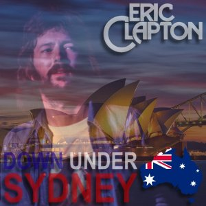 000-Eric_Clapton_-_Down_Under_Sydney-2CD-Bootleg_SBD-AU-1975-SB_Cover_Front-SBN