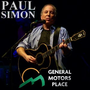 00-Paul_Simon_-_General_Motors_Place-Bootleg_FM-CA-1999-SB_Cover_Front-SBN