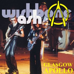 00-Wishbone_Ash_-_Glasgow_Apollo-Bootleg_FM-GB-1976-SB_Cover_Front-SBN