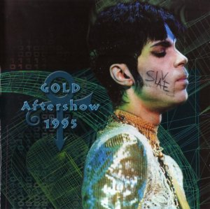 00-Prince_-_Gold_Aftershow_1995-Bootleg_AUD-US-1995-Frontcover-SBN