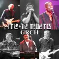 000-Mike_And_The_Mechanics_-_GRCH-2CD-Bootleg_AUD-GB-2015-SB_Cover_Front-SBN