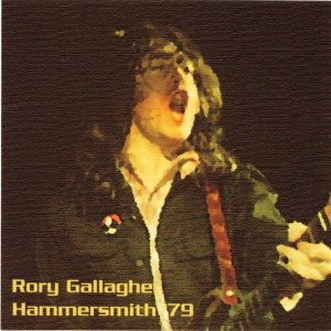 00-Rory_Gallagher_-_Hammersmith-Bootleg_FM-GB-1979-791-13f-SBN