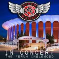 00-REO_Speedwagon_-_In_Concert-Bootleg_FM-US-1982-SB_Cover_Front-SBN
