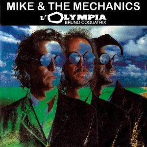 000-Mike_And_The_Mechanics_-_Lolympia_Paris-2CD-Bootleg_FM-GB-1989-SB_Cover_Front-SBN