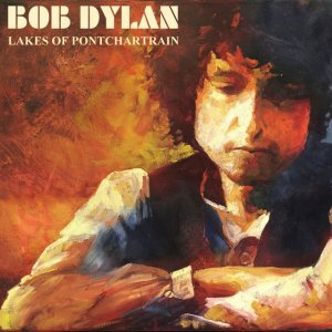 00-Bob_Dylan_-_Lakes_Of_Pontchartrain-Bootleg_SBD-US-1988-SB_Cover_Front-SBN