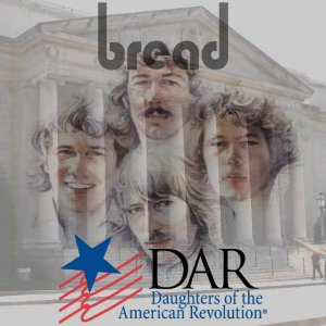 00-Bread_-_DAR_Constitution_Hall-Bootleg_AUD-US-1972-SB_Cover_Front-SBN