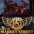 00-REO_Speedwagon_-_Live_At_Market_Street-Bootleg_FM-US-1985-SB_Cover_Front-SBN