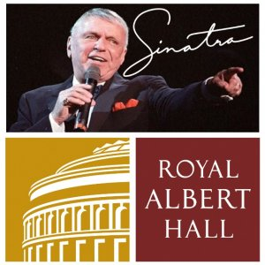 00-Frank_Sinatra_-_Royal_Albert_Hall-Bootleg_AUD-GB-1992-SB_Cover_Front.-SBN