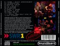 00-Foreigner_-_Live_And_Unplugged-Bootleg_SAT-GB-2010-SB_Cover_Back-SBN