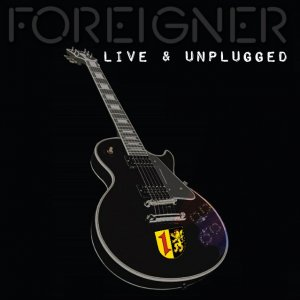00-Foreigner_-_Live_And_Unplugged-Bootleg_SAT-GB-2010-SB_Cover_Front-SBN