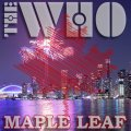 000-The_Who_-_Maple_Leaf-2CD-Bootleg_FM-GB-1982-SB_Cover_Front-SBN