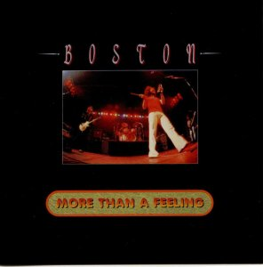 00-Boston_-_More_Than_A_Feeling_Cleveland-Bootleg_FM-US-1976-Front-SBN