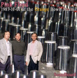 Pink_Floyd_-_Orange_Bowl_1987-FrontCover