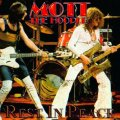 000-Mott_The_Hoople_-_Rest_In_Peace-2CD-Bootleg_FM-US-1974-SB_Cover_Front-SBN
