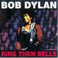 00-Bob_Dylan_-_Ring_Them_Bells-Bootleg_SBD-US-1989-Dylan Ring Them Bells Front-SBN