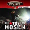 00-Die_Toten_Hosen_-_Rock_Am_Ring_2017-Bootleg_TV-DE-2017-00-Die_Toten_Hosen_-_Rock_Am_Ring_2017-Bootleg_TV-DE-2017-SB_Cover_Front-SBN-SBN