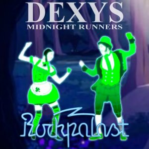 00-Dexys_Midnight_Runners_-_Rockpalast_Essen-Bootleg_FM-GB-1983-SB_Cover_Front-SBN