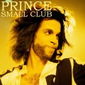 000-Prince_-_Small_Club-2CD-Bootleg_SBD-US-1988-SB_Cover_Front-SBN